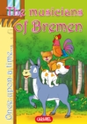 The Musicians of Bremen : Tales and Stories for Children - eBook