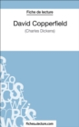 David Copperfield : Analyse complete de l'oeuvre - eBook