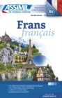 Frans : Superpack USB (Livre + 4 CD audio + 1 cle USB ) - Book