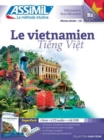 Le Vietnamien Super Pack USB - Book