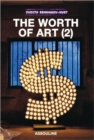Worth of Art  2 - Book