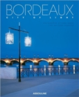 Bordeaux : City of Light - Book