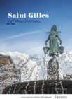 Saint-Gilles - eBook