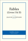 Fables - eBook