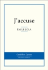 J'accuse - eBook