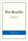 Pot-Bouille - eBook