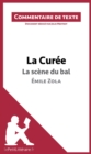 La Curee de Zola - La scene du bal : Commentaire de texte - eBook