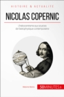 Nicolas Copernic : L'heliocentrisme aux sources de l'astrophysique contemporaine - eBook