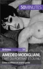 Amedeo Modigliani, l'art du portrait et du nu : Entre tradition et avant-garde - eBook