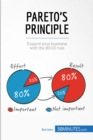 Pareto's Principle : Expand your business with the 80/20 rule - eBook