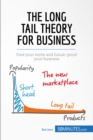 The Long Tail Theory for Business : Find your niche and future-proof your business - eBook