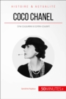 Coco Chanel : Une couturiere a contre-courant - eBook