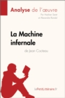 La Machine infernale de Jean Cocteau (Analyse de l'oeuvre) - eBook