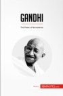 Gandhi : The Power of Nonviolence - eBook