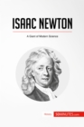Isaac Newton : A Giant of Modern Science - eBook