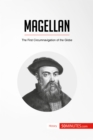 Magellan : The First Circumnavigation of the Globe - eBook