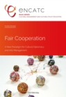 Fair Cooperation : A New Paradigm for Cultural Diplomacy and Arts Management - Book