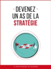 Devenez un as de la strategie - eBook
