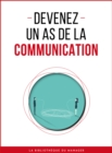 Devenez un as de la communication - eBook