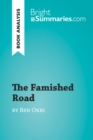 The Famished Road by Ben Okri (Book Analysis) - eBook