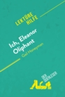 Ich, Eleanor Oliphant von Gail Honeyman (Lekturehilfe) - eBook