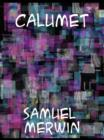 Calumet 'K' - eBook