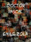 Doctor Pascal - eBook