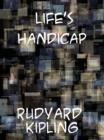 Life's Handicap - eBook