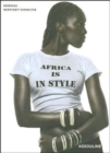 Africa Is in Style - Book