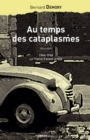 Au temps des cataplasmes : 1944-1968, la France d'avant la tele - eBook