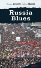 Russia Blues - eBook