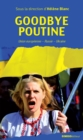 Goodbye Poutine : Union europeenne - Russie - Ukraine - eBook