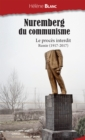 Nuremberg du communisme : Le proces interdit - Russie (1917-2017) - eBook