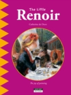The Little Renoir : A Fun and Cultural Moment for the Whole Family! - eBook