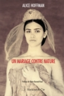 Un mariage contre nature : Le secret Pissarro - eBook