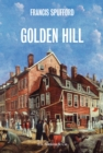 Golden Hill : Roman historique - eBook