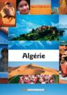 Algerie - eBook