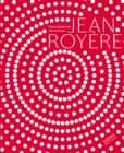 Jean Royere - Book