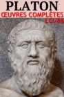 Platon - Oeuvres Completes - eBook