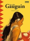 Little Gauguin: Embark on an Exotic Journey into the Renowned Painter's World of Colour! - Book