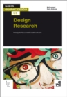 Basics Graphic Design 02: Design Research : Investigation for successful creative solutions - eBook