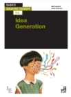 Basics Graphic Design 03: Idea Generation - eBook