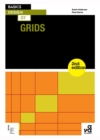Basics Design 07: Grids - eBook