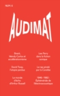 Audimat - Revue n(deg)6 : Revue de critique musicale - eBook