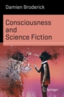 Consciousness and Science Fiction - Book