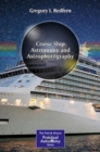 Cruise Ship Astronomy and Astrophotography - Book