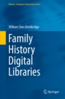 Family History Digital Libraries - eBook