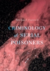 Criminology of Serial Poisoners - eBook