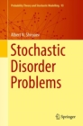 Stochastic Disorder Problems - eBook