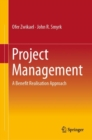 Project Management : A Benefit Realisation Approach - eBook
